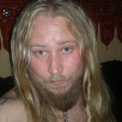 Profilbild von 8christian8