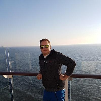 Profilbild von Nicolai94