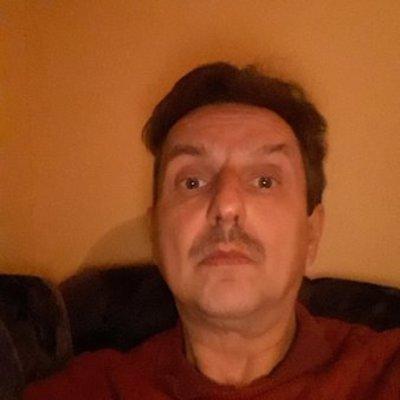 Profilbild von Mario69