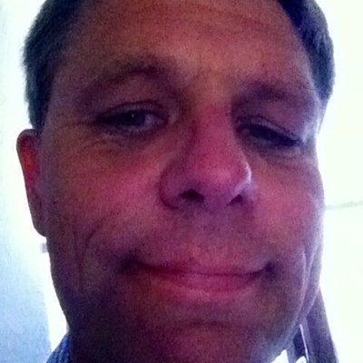 Profilbild von Schinderhannes