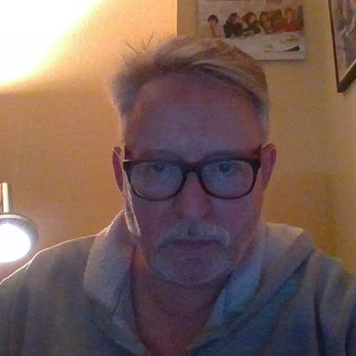 Profilbild von Karol27