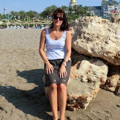Profilbild von Mimi47