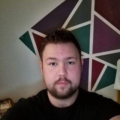 Profilbild von TheBlackDesire