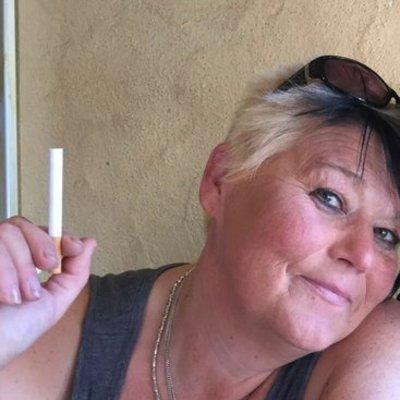 Profilbild von Lieb1963