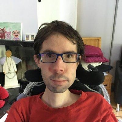 Profilbild von DonJan1983