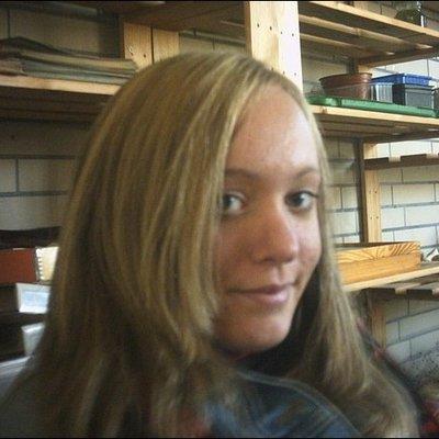 Profilbild von ECNNina