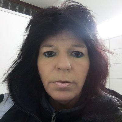 Profilbild von Tigg