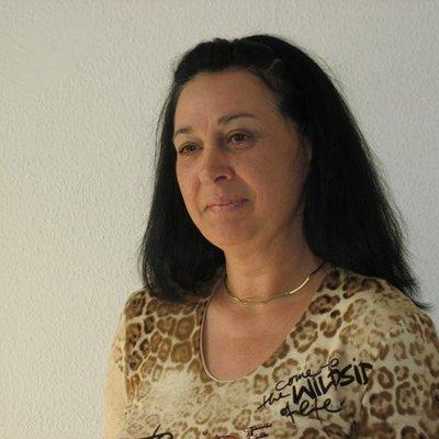 Profilbild von liebling55