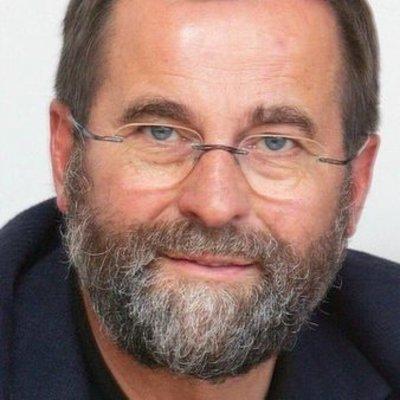 Profilbild von Fini999