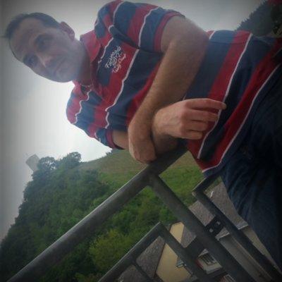 Profilbild von igge10