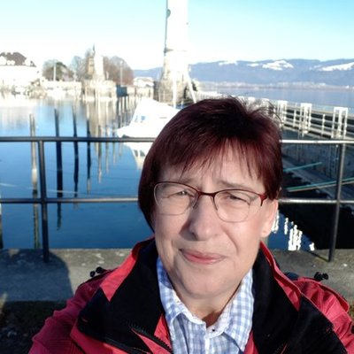 Profilbild von Edelweiss54