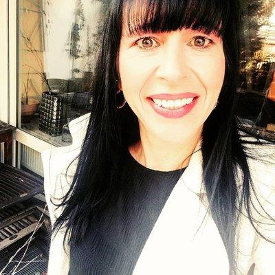 Profilbild von Olalu