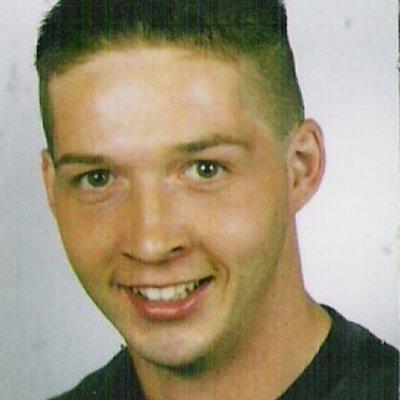 Profilbild von C299792000