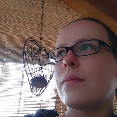 Profilbild von Amagedon
