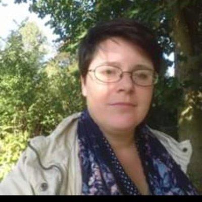 Profilbild von Rebibecca