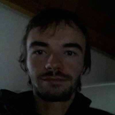 Profilbild von Silverstar94