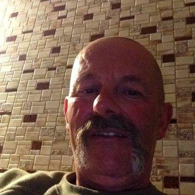 Profilbild von BP61