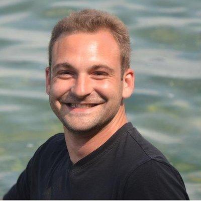 Profilbild von stgost84