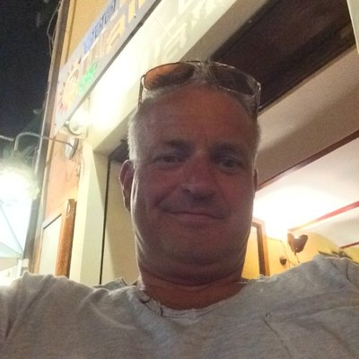 Profilbild von Rudihengelhaupt