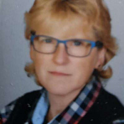 Lara1963