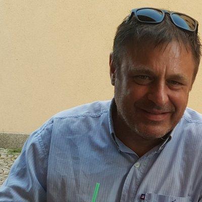 Profilbild von michael17