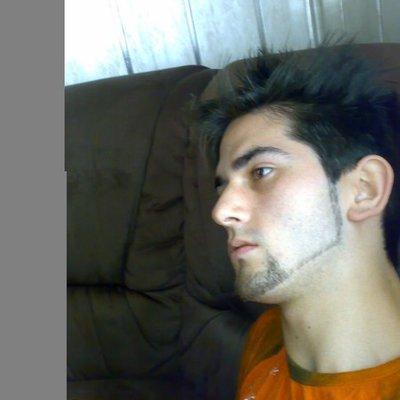 Profilbild von Badnews