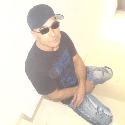 bernardi1