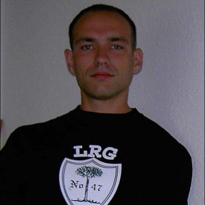 Profilbild von mgfbasti