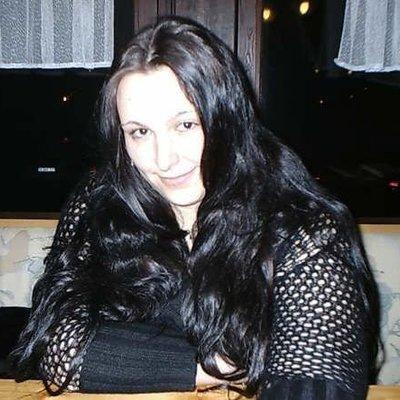 Profilbild von Eisrose_