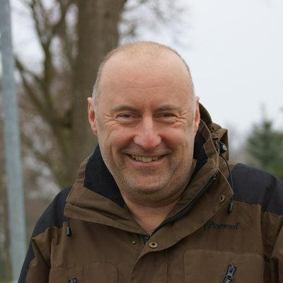 Profilbild von laslo01