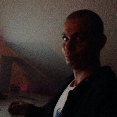Profilbild von svenboysss