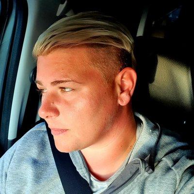Profilbild von Franzi10