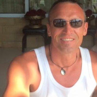 Profilbild von Klaus1601