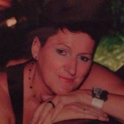Profilbild von Ratschi