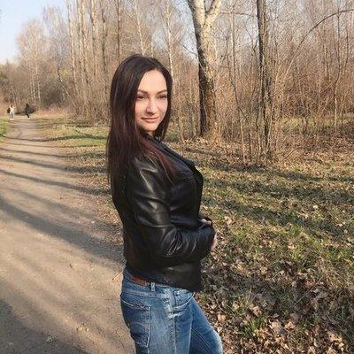Profilbild von Rebekka832