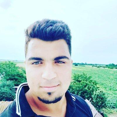 Profilbild von Daviddti