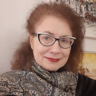 Tinochka