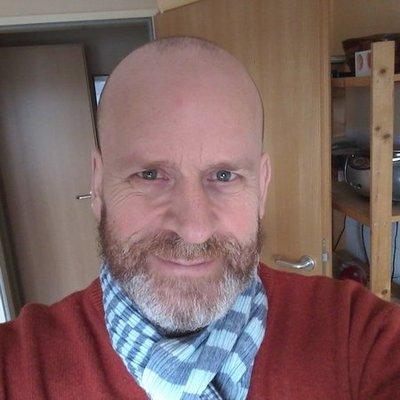 Profilbild von Thomas1772