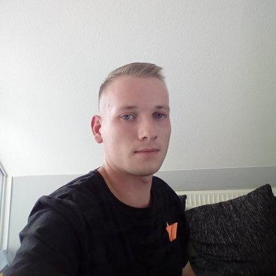 Profilbild von Christian25