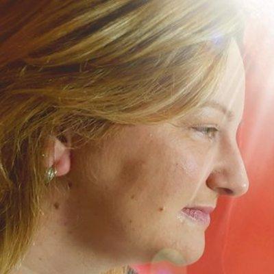 Profilbild von Schnecke78