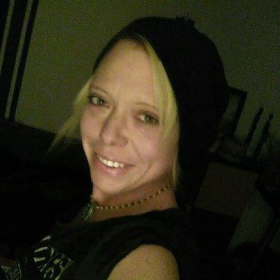 Profilbild von MissTake