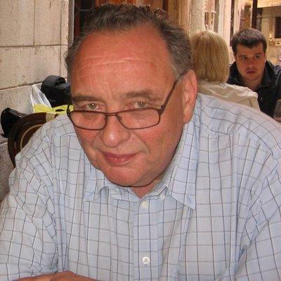 Profilbild von Kasteletto