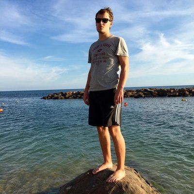 Profilbild von theAndreas