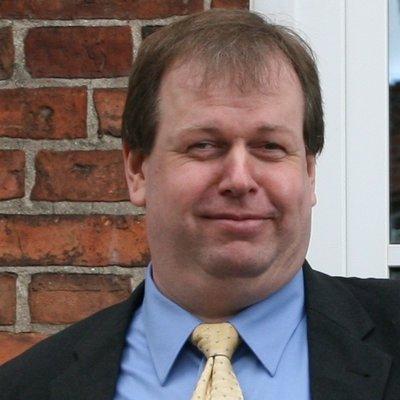Profilbild von Comelch
