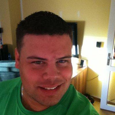 Profilbild von SonnyXBlack