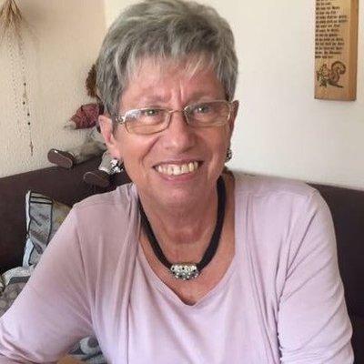 Profilbild von Stenner