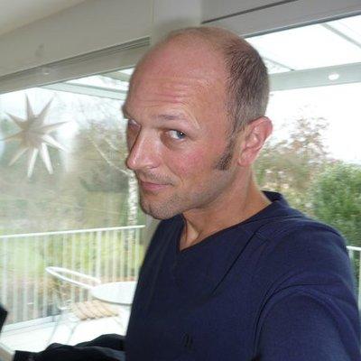 Profilbild von Bauhaus_