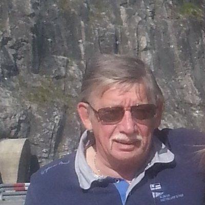 Profilbild von oscarecco