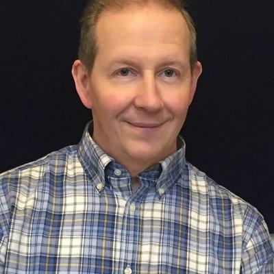 Profilbild von Schaetzlessuacher