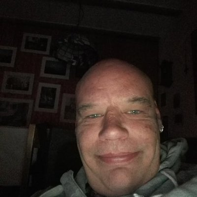 Profilbild von rammstein